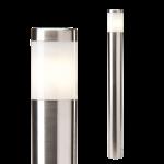 """4025601 Осветително тяло """"Atila"""" LED бял топъл, 12V, 2 Watt"""