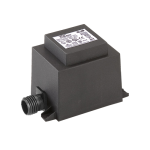 6210011 Трансформатор 60 Watt ECO, външен