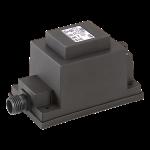 6211011 Трансформатор 150 Watt ECO, външен