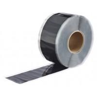 50714 Лента слепваща за OASEFol Seam Tape, за EPDM, 30,5m x 7,6cm