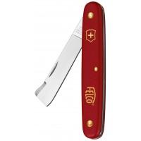 3.90 20 Универсално ножче за присаждане пластмасова дръжка, алуминиева облицовка отвътре