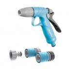 Комплект с пистолет IDEAL LINE™ PLUS, размер (цол): 1/2''
