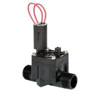 """PGV100MMB Клапан електромагнитен """"PGV""""- 1""""M/ без рег.на дебита със соленоид на 24V/AC"""