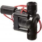 """PGV100MMB Клапан електромагнитен HUNTER 1"""" М без регулатор на дебита, с винтове, 24V/AC"""