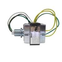 545800 Трансформатор за вграждане /за програматори за външен монтаж/, 230/50Hz - EU Стандарт