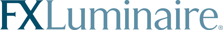 logo FXL